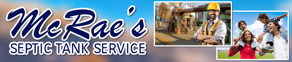 BC Septic Tank Service Company