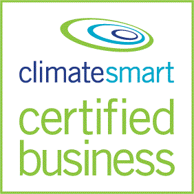 Climate Smart Business in BC