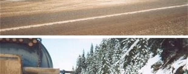 Vacuum Trucks & Systems