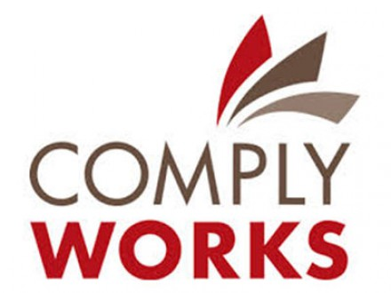 ComplyWorks Get Ready to Work