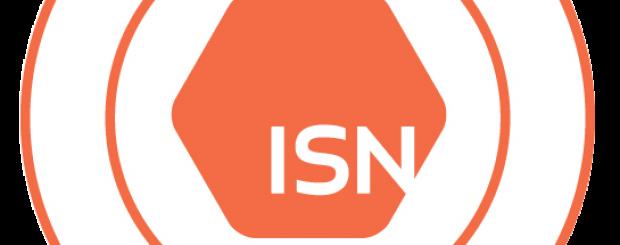 Member of ISNetworld