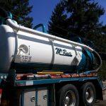 mcraes septic company (4)