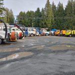 mcraes vacuum trucks abbotsford